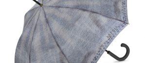 Nueva sección: Paraguas Esprit