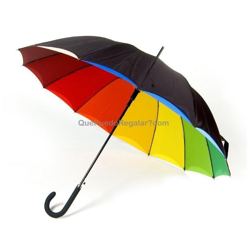 5e91c53f1a Paraguas Originales > Paraguas Mujer | Que puedo Regalar