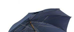 Los auténticos paraguas de pastor en Quepuedoregalar!